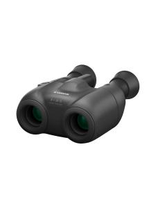 Canon - Canon 8x20 IS kiikarit optisella kuvanvakaajalla | Stockmann