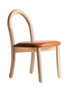 Made by Choice - Goma ruokapöydän tuoli, koivuvaneri - null | Stockmann