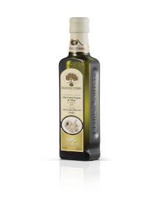 Frantoi Cutrera - Oliiviöljy Frantoi Cutrera Valkosipuli 250 ml | Stockmann