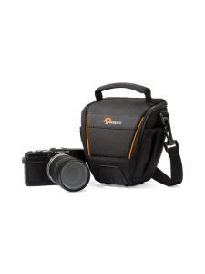 Lowepro - Lowepro Adventura TLZ 20 II kameralaukku - null | Stockmann