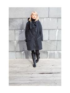 Marita Huurinainen - Otso Black - BLACK | Stockmann