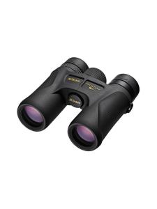 Nikon - Nikon Prostaff 7s 10x30 - null | Stockmann