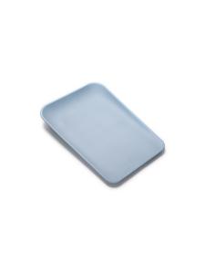 Leander - Leander Matty -hoitoalusta, Pale blue - VAALEANSININEN | Stockmann