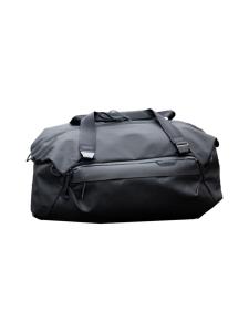 Peak Design - Peak Design Travel Duffelpack 35L laukku - musta | Stockmann