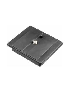 Velbon - Velbon Quick Release Plate QB-5LC pikalevy | Stockmann