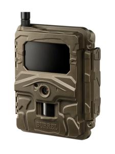 Burrel - Burrel S12 HD + SMS III riistakamera - null | Stockmann