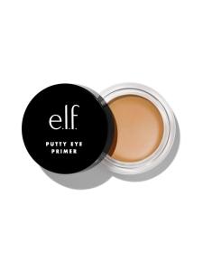 ELF Cosmetics - Putty Eye Primer Cream -silmämeikin pohjustustuote 5,3g | Stockmann