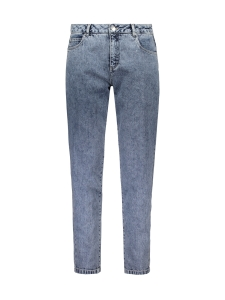 Voglia - HOLLY Farkut - SININEN DENIM | Stockmann