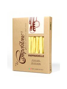 La Campofilone - Pasta Pappardelle 250g | Stockmann