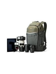 Lowepro - Lowepro Flipside Trek 450 -kamerareppu - null | Stockmann