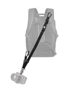 Blackrapid - BlackRapid Backpack Breathe kamerahihna - null | Stockmann