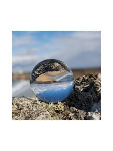 Rollei - Rollei Lensball 110mm - lasipallo kuvauksiin - null | Stockmann