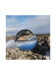Rollei - Rollei Lensball 110mm - null | Stockmann