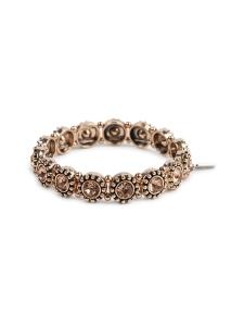 pfgSTOCKHOLM - Pearls for Girls-Adriana Rannekoru - ROSEGOLD | Stockmann