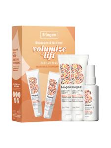 Briogeo - Briogeo Blossom & Bloom™ Volumize + Boost Hair Care Minis | Stockmann