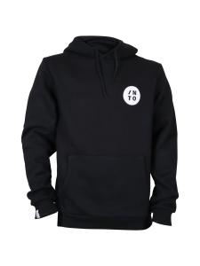 INTO Scandinavian Clothing - Original hoodie black | Stockmann