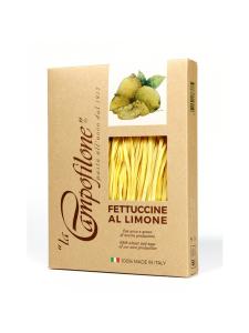 La Campofilone - Sitruunapasta Fettuccine Campofilone 250 g | Stockmann
