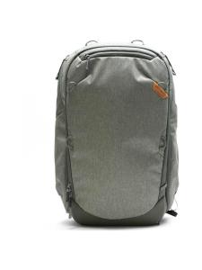 Peak Design - Peak Design Travel Backpack 45L reppu - Sage - null | Stockmann