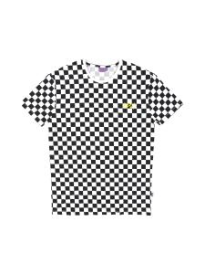 KiddoW - KDW CREW T-shirt - RUUTU | Stockmann