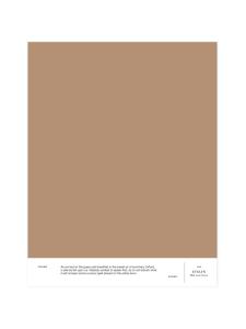 Cover Story - Sävymalli 022 EVELYN - mid rose-brown | Stockmann