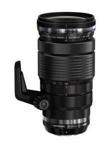 Olympus - Olympus M.Zuiko Digital ED 40-150mm f/2.8 PRO +  1.4X telejatke kaupan päälle | Stockmann