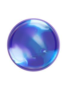 Popsockets - PopGrip Swirl Blurple -puhelimen pidike - SWIRL BLURPLE | Stockmann