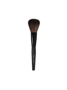 Youngblood - Super Powder Brush -puuterisivellin | Stockmann