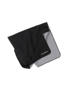 PAIKKA - Recovery Blanket Grey - HARMAA   Stockmann