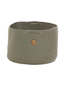 Cane-Line - Soft Rope -kori 50 halk x 34 cm - TAUPE | Stockmann