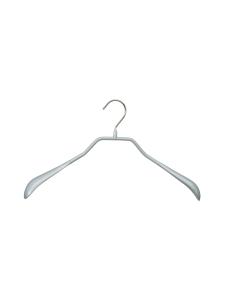 Mawa - Bodyform 46/L 5 kpl - HOPEA | Stockmann