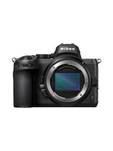 Nikon - Nikon Z5 -runko | Stockmann