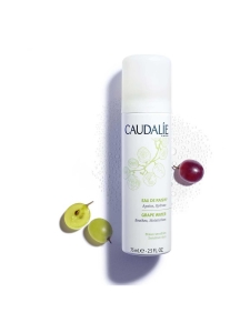 Caudalíe - Grape Water -kasvovesi 200ml | Stockmann