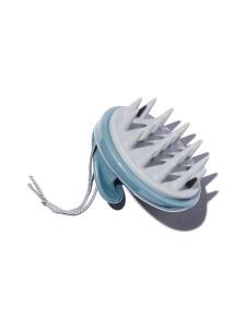 Briogeo - Briogeo Scalp Revival™ Stimulating Therapy Massager Hiuspohjaharja | Stockmann