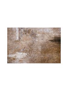 Studio Parkkonen - Walls Villefrance - sur - Mer V | Stockmann