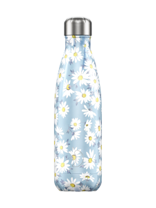 Chilly's - Daisy -juomapullo 500 ml - MULTI | Stockmann
