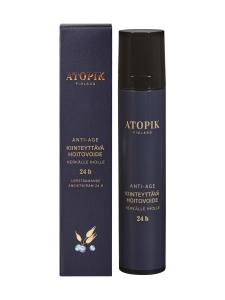 ATOPIK - ATOPIK Anti-Age Kiinteyttävä Hoitovoide 24h 50 ml | Stockmann