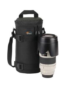 Lowepro - Lowepro Lens Case 11 x 26 objektiivilaukku - null | Stockmann