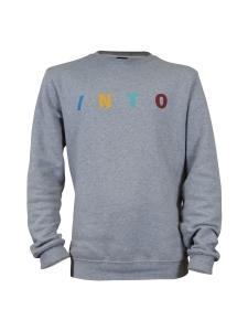 INTO Scandinavian Clothing - Horizontal college - HARMAA | Stockmann