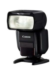 Canon - Canon Speedlite 430EX III-RT - null | Stockmann