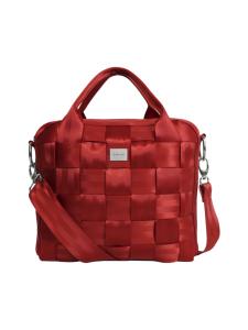 Globe Hope - Halla-laukku punainen - PUNAINEN | Stockmann
