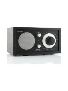 Tivoli - Tivoli Audio Model One BT Black/black-silver   Stockmann