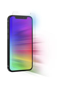 Zagg - InvisibleShield Glass Elite VisionGuard+ Apple iPhone 12 mini (5.4) Näytönsuoja | Stockmann