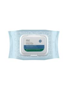 SKYN ICELAND - Glacial Cleansing Cloths -meikinpoistopyyhkeet 30kpl | Stockmann