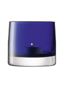 LSA International - Tuikkukynttilä LSA Colour Sininen | Stockmann