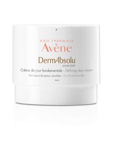 Avène - Avène DermAbsolu Defining Day cream, -kiinteyttävä päivävoide 40 ml | Stockmann