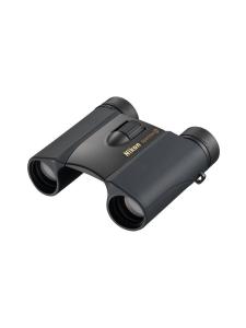 Nikon - Nikon Sportstar EX 8x25 DCF kiikarit - null | Stockmann