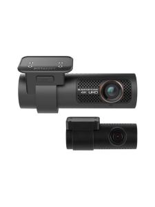 Blackvue - Blackvue DR900X-2CH 4K autokamera kahdella kameralla - null | Stockmann