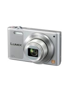 Panasonic - Panasonic Lumix SZ10 digikamera - Hopea - null | Stockmann