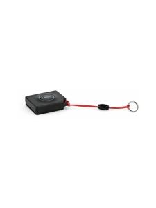 Joby - Joby Impulse Bluetooth kaukolaukaisin puhelimille | Stockmann