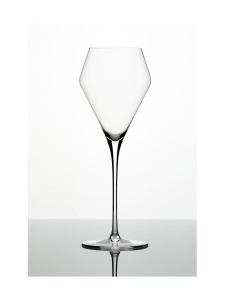 Zalto Glass - Jälkiruokaviinilasi Zalto Denk'Art Sweet (1 kpl) | Stockmann